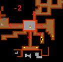 Fibula Dungeon Hub