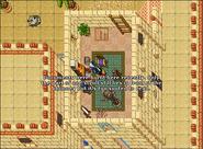 Kilmaresh Quest - Ambassador 2