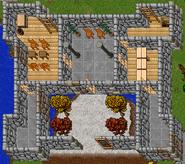 Spiritkeep (ground)