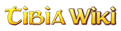 La comunidad sobre Tibia en español
