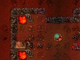 Alawar's Vault Quest/Spoiler