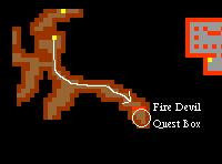 Panpipe Quest Map 04