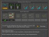 Daily Reward System