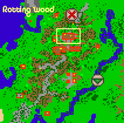 Outlaw camp map RW