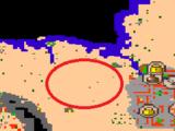 Darashia Raids