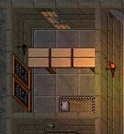 The Market 1 (Shop)