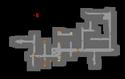 Beregar Mines 2