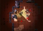 Treasure Island new