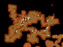 Tiquanda Corym Cave -1