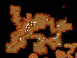 Tiquanda Corym Cave