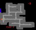 Farmine Mines Floor 2