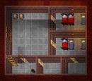Halls of the Adventurers