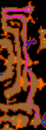 Mintwallin Cyclops Quest 1