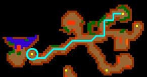 Dragon Tower Quest 2b