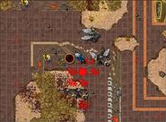 Kilmaresh Quest - Omen 2