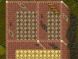 Market Street 4 (Shop)