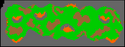 Jaccus Maxxen's Dungeon 3