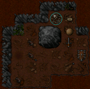 Battle Axe Quest 0,05