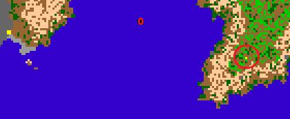 Zao Terramite Caves 0