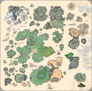 Map small