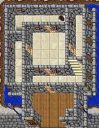 Mercenary Tower (ground)