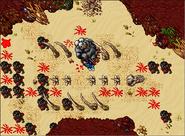 Grimvale Quest - An Ancient Feud Skulls