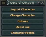 GeneralControls