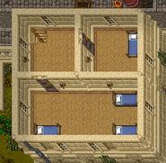 Market Street 5 (Shop) (+2)