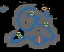 Ancient Ancestorial Grounds 1