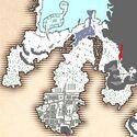 Map barbariansettlements Ragnir
