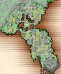 Map zzaion