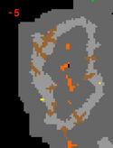 Beregar Bonelord Cave Floor 1