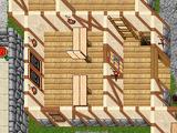 Farm Lane, 1st floor (Shop)