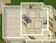 Radiant Plaza 2 (+1)
