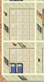 Darashia 8, Flat 12