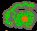 Goroma Dragon Lair 2