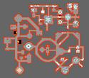 Dream Labyrinth 1