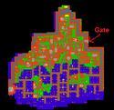 Trade Quarter