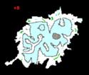 Formorgar Glacier Mammoths 1