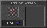 SU20 Divine Wrath