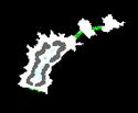 Percht Island 2