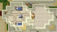 Radiant Plaza 3 (+2)