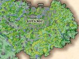 Venore
