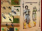 Yalaharian Outfits