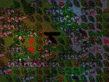 Thais Raids