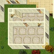 Aureate Court 3, Map 0