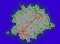 Waytolichhell1