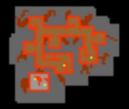 Zao Palace Antechambers -2
