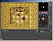 Arkhothep Old Screenshot 2