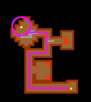 Double Hero Quest 2